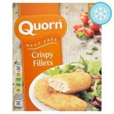 Many Quorn items -  3 for £5 at Tesco