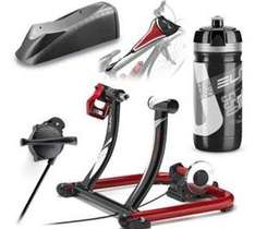 Turbo Trainer Magforce Bundle £102.99 @ Chainreactioncycles.com (using code)