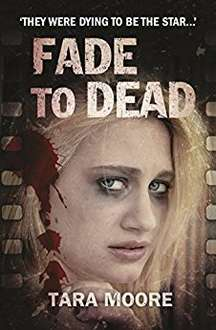 Fade to Dead - Kindle book