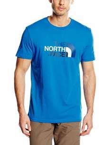 North Face T-shirt - £15.99