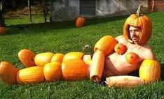 Morrisons is to launch pumpkin carving classes this week instore (Thursday & Friday Mornings)