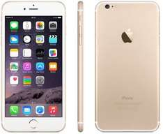 IPhone 7 128GB £45.99 p/m - unlimites txt / mins - 10GB data for 24 months Total £1103.76 free handset on EE - uswitch exclusive