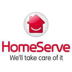 Plumbing and Drains Cover from 50p a month! £6 over 12 months