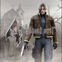 Resident Evil 4 (PS4), £10.75 @ PSN Canada