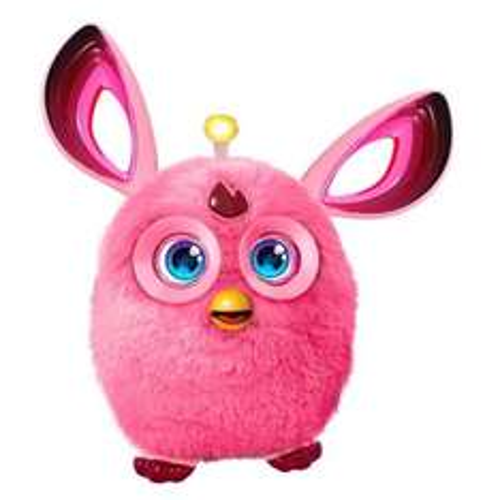 Furby Connect £49.99 (Free C&C) @ Argos Starting 26 10 16