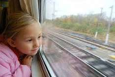 Family and Friends Railcards 15% off with code