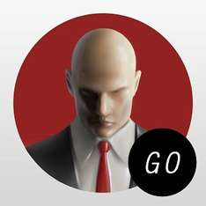 Hitman Go and Lara Croft Go - 79p each - Google Play Store