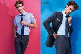 tesco f&f clothing sale 50% off sale
