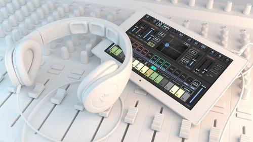 G-Stomper Studio - music production app - 50% @ Google Play