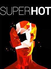 Superhot @ GMG £9.79 (VIP Price) or £10.79