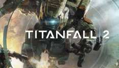 Titanfall2 Xbox One at Shopto for £39.85