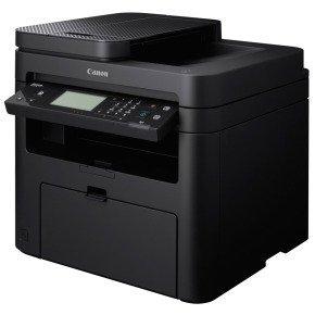 Canon i-SENSYS MF217w Multifunction Mono Laser Printer + *3 Year Warranty* £99.99 @ Ebuyer
