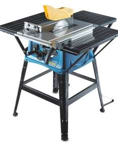 Aldi Table Saw for £89.99 delivered