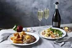 2X M&S meal deals for £15 glitch