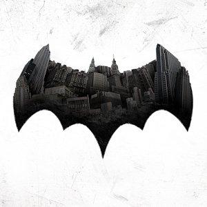 TellTale Batman series on Google Play store (episode 1 free)