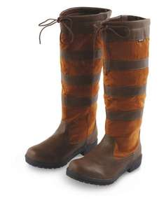 Aldi special buy Equestrian from 30/10 Pre order online Free Delivery