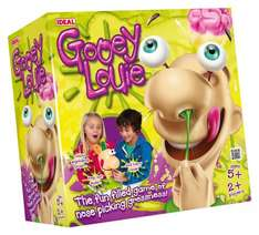 John Adams Gooey Louie game at Amazon (Prime only ) for £12.70