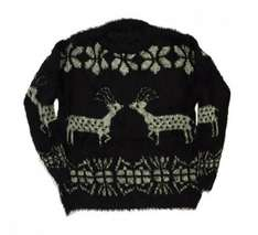 £1 Christmas Jumper!! (+ £3.75 P&P or free postage if spending over £35) Poundshop