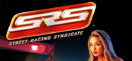 Free Street Racing Syndicate Steam key  @ IndieGala