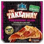 Chicago Town Takeaway Pizza £2.50 @ Morrisons