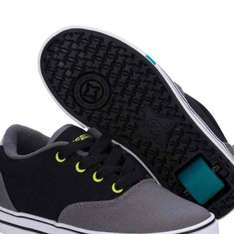 Heelys £35 with free delivery getthelabel