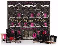 HOUSE OF FRASER beauty advent calendar now £20.00 from £25.00 - Free c&c