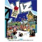 Viz Annual: The Last Turkey in the Shop 2009 only £6.59 delivered @ Amazon