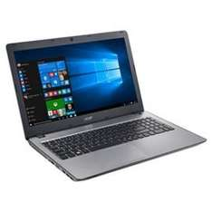 Acer i3 dual core nvidia 950m Gaming Laptop at Tesco for £499.99