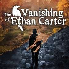 [Steam] The Vanishing of Ethan Carter (Plus Remaster) - £2.99/ £4.38 (VR Bundle) - Steam Store