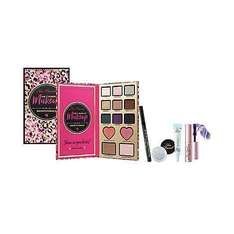 Too Faced 'Nikkie Tutorials Palette' limited edition eye shadow palette kit £32.16 @ Debenhams