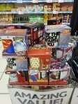 Lots Of Character Mugs For £1 Each At Poundworld Burnley. Ideal Stocking Fillers