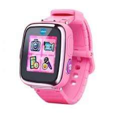 VTECH Kidizoom smart watch - £24.50 @ Boots