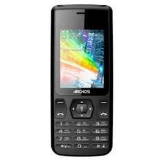 Archos F24 Power Phone £19 at Phoneshop by Sainsbury's