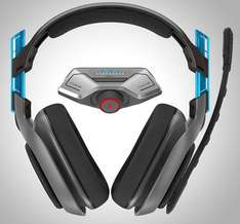 Astro M80+ A40 headset Halo edition (xbox one) £94.99 Argos