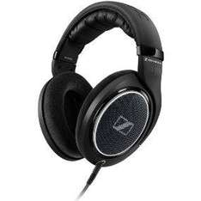 Sennheiser HD598 Special Edition Over-Ear, £99.00  Amazon lightning deal