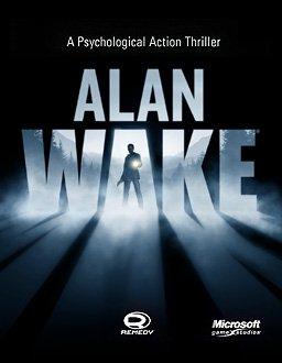 [PC] Alan Wake & DLC £5.48 @ GOG