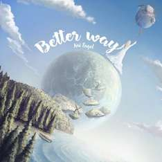 Beautiful New Relaxing Album   -  Kai Engel  - Better Way  - Free Download @ Free Music Archive
