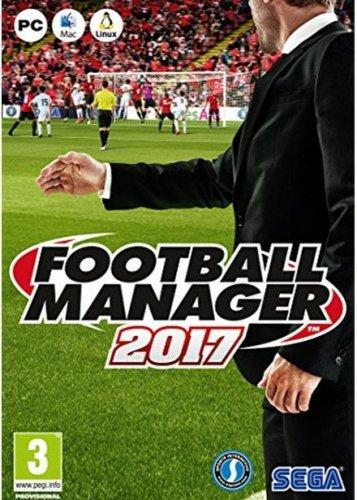 football manager 17 £30.99 base.com