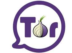 FREE: Orbot: Proxy with Tor + VPN from The Tor Project @ Play