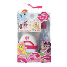My little pony hair detangler and brush set instore @ ASDA - £1