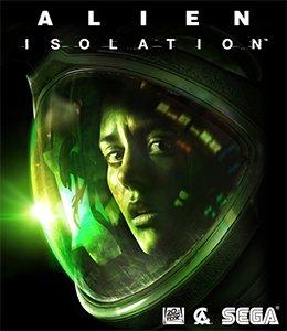 Alien Isolation (PS4) - PSN Store Canada (Digital) £7.32