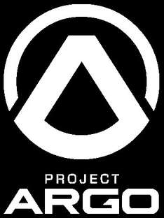 Project Argo - from the creators of Arma and Dayz (Steam)