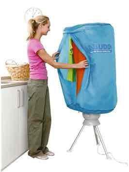 JML Dri Buddi Clothes Dryer @ Very £40.49 click and collect