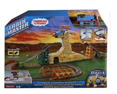 Thomas & Friends Trackmaster Avalanche Escape Set - £21.60 FREE Click & Collect using code (RRP £44.99) from Debenhams