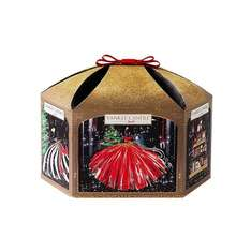 Yankee Candle 2016 Pavillion advent calendar @ Amazon £21.40 delivered