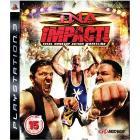 TNA Impact (XBox 360 or PS3) - Only £17.00 @ Zavvi