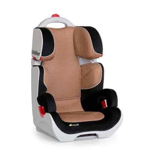 Hauck Bodygaurd Group 2/3 Car Seat £57.91 @ Amazon