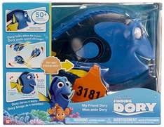 Finding Dory - My Friend Dory £14.99 (Prime Exclusive) @ Amazon