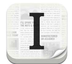 Instapaper premium is now free for everyone on iOS, android, kindle and on the website