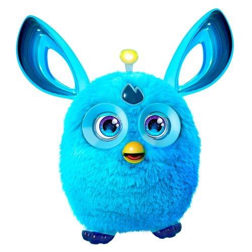 Furby Connect £42.49 @ Amazon (Prime exclusive)